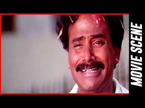 Kaadhal Sugamanathu - Best Comedy  Scene | Tarun |  Sneha | R. B. Choudary