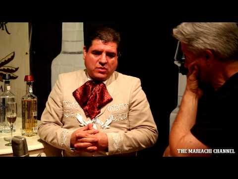 entrevista-|-angel-martinez-|-de-mariachi-nuevo-tecalitlan-con-jonathan-clark