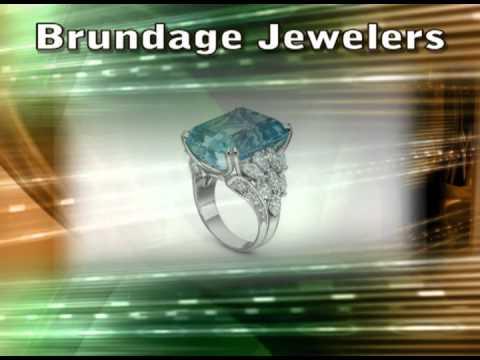 Brundage Jewelers Retail Jeweler Louisville Kentucky