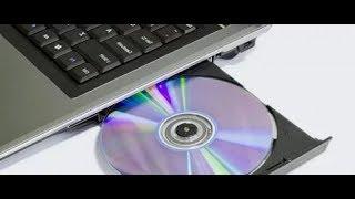 Не работает CD/DVD привод windows 8/8.1/10? | РЕШЕНО  | 2017