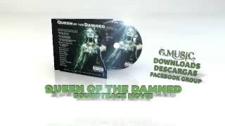 Queen of the Damned - Soundtrack Movie