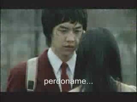 Historia de Amor Coreanos from YouTube · Duration:  8 minutes 19 seconds