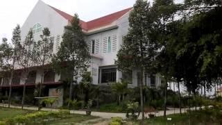 Quê Hương Tôi (vietsub+kara)  by Phúc Nguyên