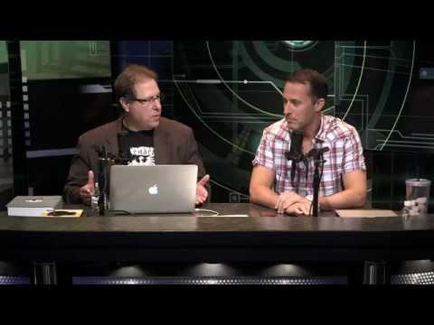 The Grid: Blind Critiques with Scott Kelby & Matt Kloskowski - episode 144