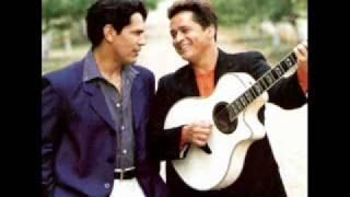 É Por Você Que Canto - Leandro & Leonardo