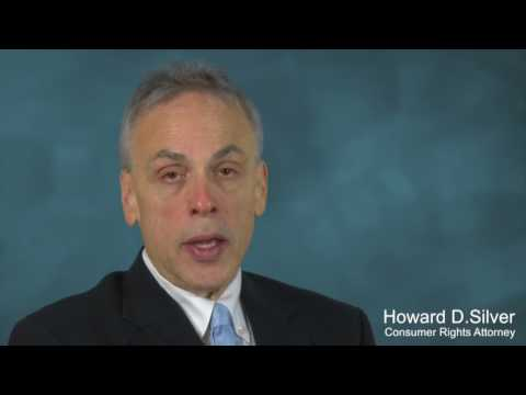 What Is The Consumer Legal Remedies Act? Howard Silver California Personal Injury Attorney