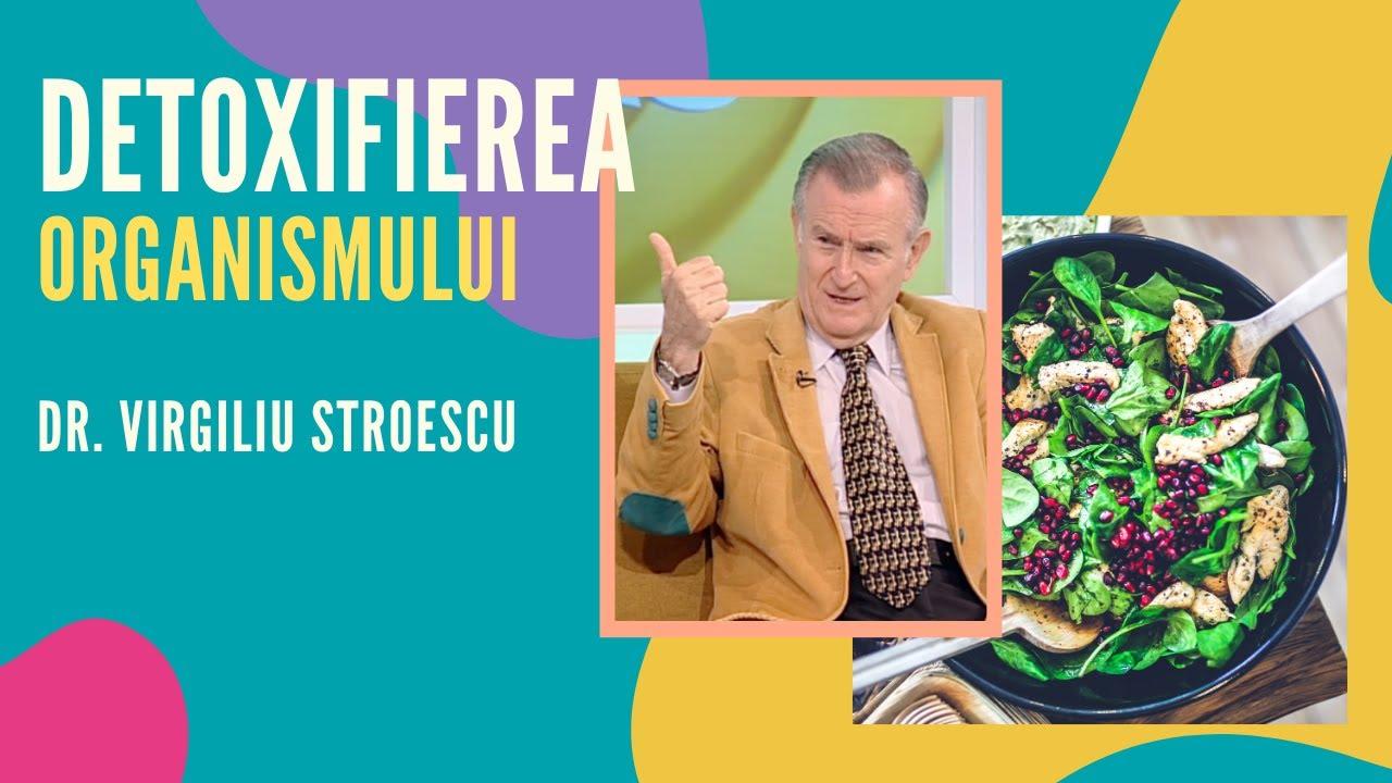 Dr. Stroescu: Nu SLト・IM prin regim, ci doar prin MIネ呂ARE   LaTAIFAS