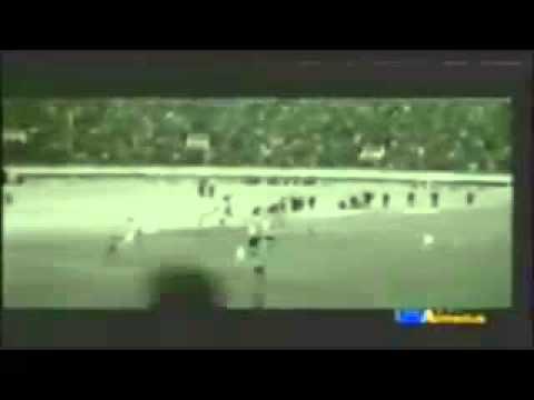Ararat Yerevan - Bayern Monaco 1-0 - Coppa Dei Campioni 1974-75 - Quarti Di Finale - Ritorno