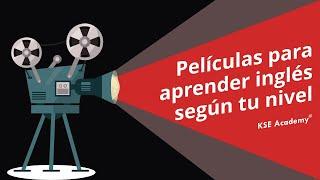 Películas Para Aprender Inglés Según Tu Nivel Youtube