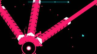 [JSB] Nitro Fun - Final boss (…