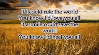 world on fire lyrics stick figure feat slightly stoopid popular song 2018