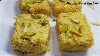 இரண்டு பொருள் மட்டும் போதும் Sweet Recipes/Milk Sweets in tamil/Milk Cake Recipe/ Kalakand Recipe