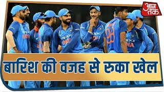 #india bowling