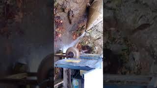 Su ile elektrik üretimi