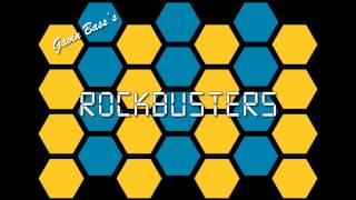 Rockbusters Theme Tune