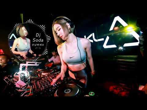 NST - ✈ Người Lạ Ơi & Tình Đơn Phương ✈ ♪ ♪❤Tân Muzik ❤ Mix.mp3