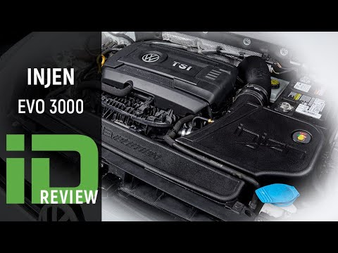 Can an Air Intake System also Increase My Fuel Economy?