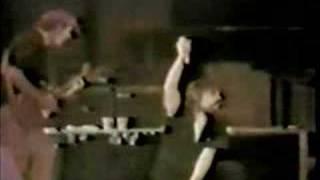 Bob Seger-Let It Rock live