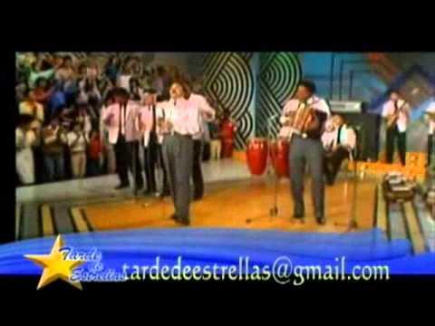 RAFAEL OROZCO MAESTRE HOMENAJE.... - YouTube