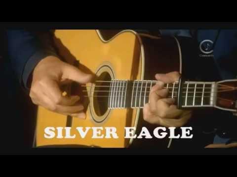 Mark Knopfler - Silver Eagle mp3 ke stažení