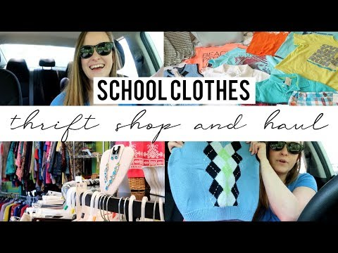 back-to-school-thrift-shop-with-me-&-haul-|-carter's,-ralph-lauren,-chaps,-&-more