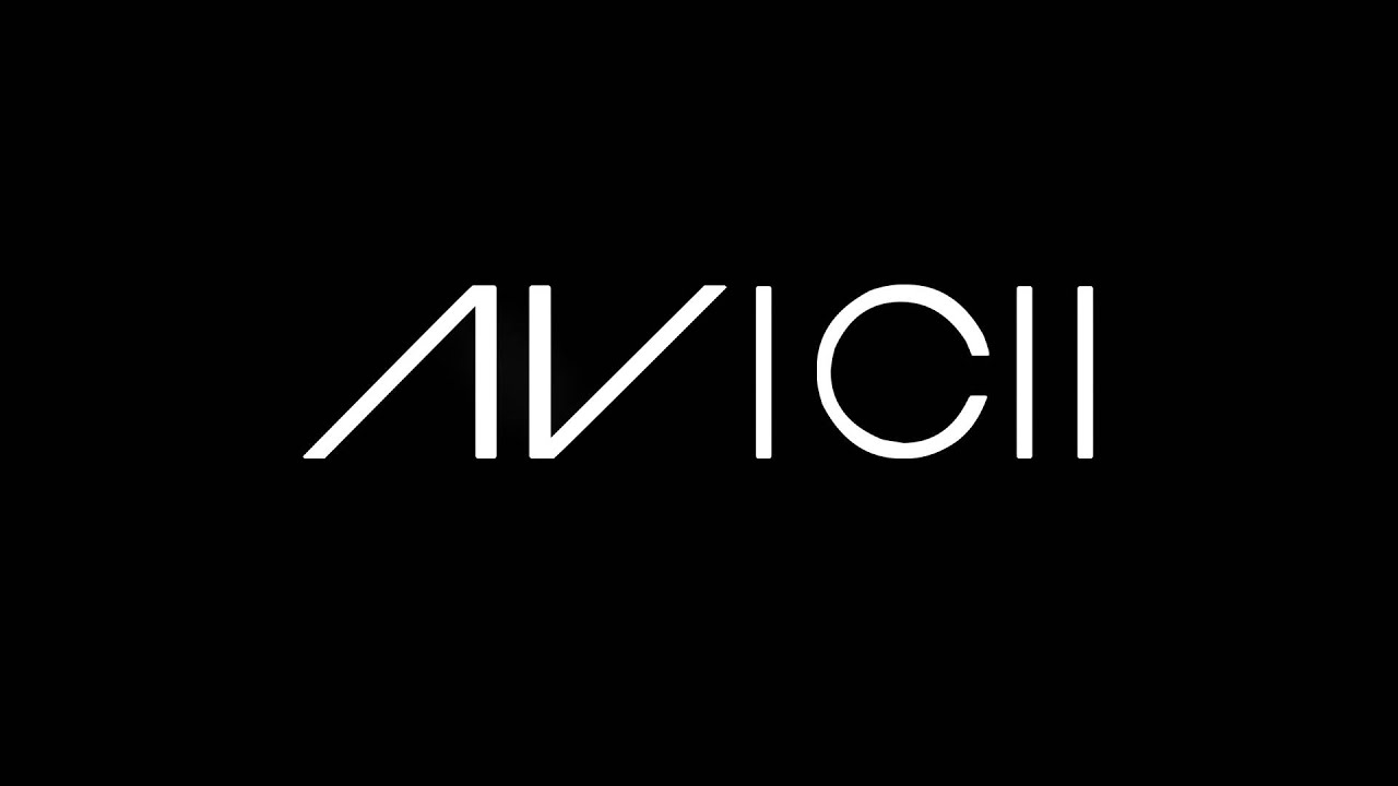 AVICII - Fire (Level Two) (1080p) (actually good quality ...