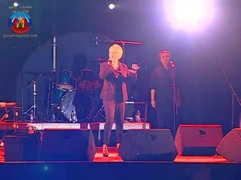 lgikvideo: праздничный концерт