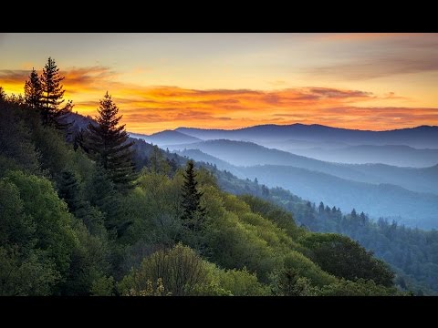 The Coves Mountain River Club, North Carolina Mountain Community