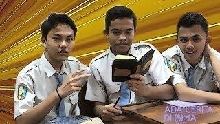 Download Video Ada Cerita Di (S)MA MP3 3GP MP4