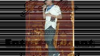 Repeat youtube video Mahal Pa Rin Kita - Jcee (Wanoo) ft. Real Music Entertainment