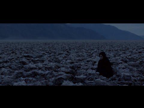 The Black Ryder - Let Me Be Your Light