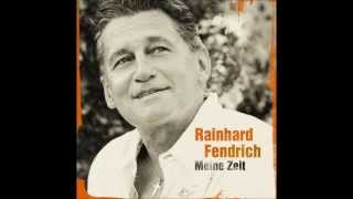 Rainhard Fendrich - Mein erster Gedanke