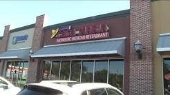 Restaurant Report: Casa Maria's