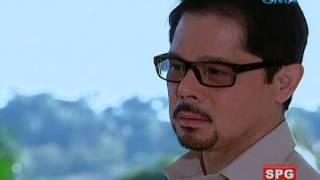 Pahiram ng Sandali: Phillip, humingi ng tawad kay Janice