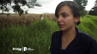 Maria's Story: Life After Deportation | MiWeek Clip
