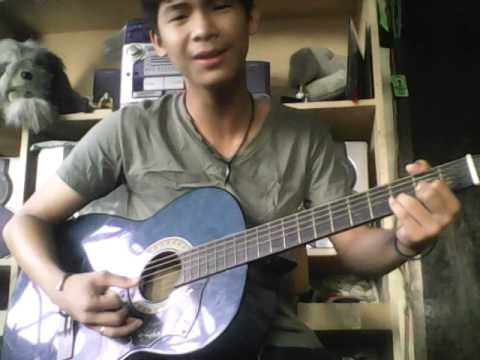 Statue - Lil eddie Guitar Cover - YouTube