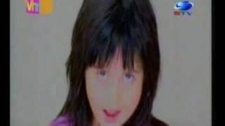 Titi DJ - Stephanie