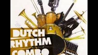 dutch rhytm combo come on sket remix
