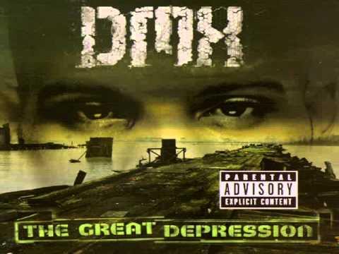 DMX - Damien III
