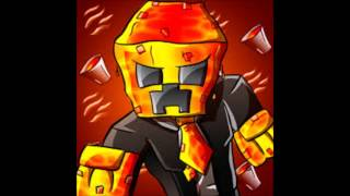 TBNRfrags - Intro and Outro Theme Song [FULL] [2015]