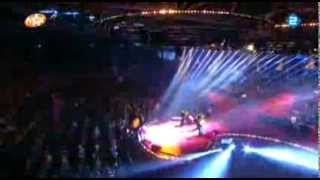 The Three Degrees - When will I see you again (MAX Proms 2013)