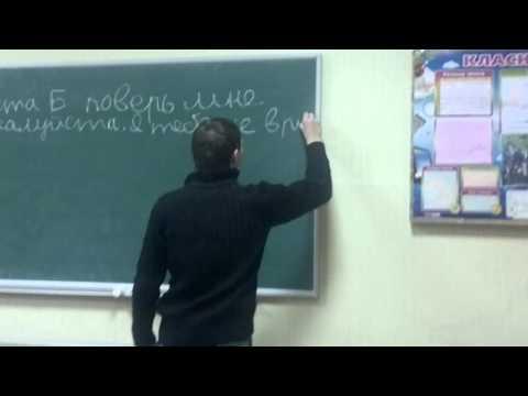 «Вот это любовь!» 2013 Комедия (Российская) Смотреть трейлер