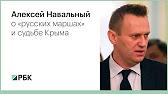 Градус опасности: большое расследование РБК про Боярышник - YouTube