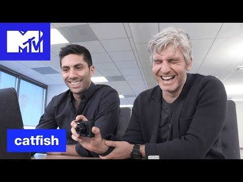'Bounce Back' Official Sneak Peek | Catfish: The TV Show (Season 7) | MTV Mp3