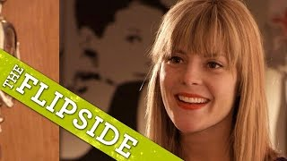 First Date - The FlipSide