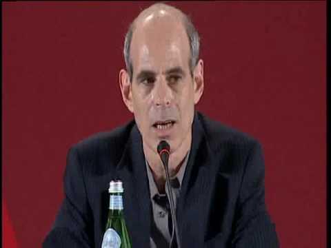 66th Venice Film Festival - Lebanon