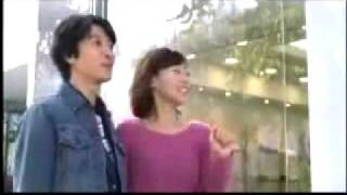 My Boyfriend Is Type B (B형 남자친구) - Trailer