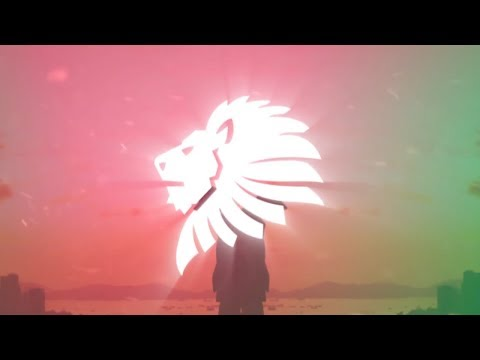 SLUMBERJACK & QUIX - Vision ft. josh pan [Bass Boosted]