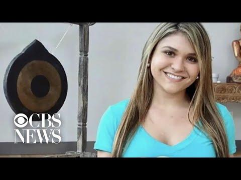 Parkland shooting survivor Sydney Aiello takes her own life
