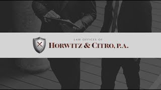 How to Hire a Criminal Defense Attorney | Orlando Criminal Defense Lawyer Florida